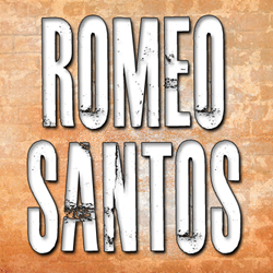 2014-romeo-santos-tour-tickets