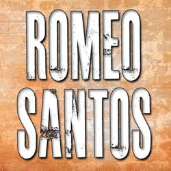 2014-romeo-santos-tour-tickets
