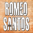 Romeo Santos Tickets For Houston, Dallas and Rosemont, Illinois Shows...