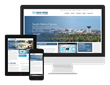 Denver Marketing Company Webolutions Recognized as Top Denver Website...
