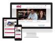 Denver Marketing Company - Web Design -aha process