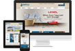 Denver Marketing Company - Web Design - Sashco