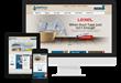 Denver Marketing Company - Web Design - Sashco