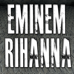 eminem-tickets-comerica-park-detroit-michigan