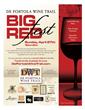 DePortola Wine Trail Big Red Fest 2014