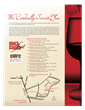 BIG RED FEST 2014 INVITATION TO ATTEND