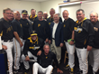 5 Leadership Bounty Lessons from Spring Training with the Pittsburgh...