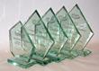 McCaffrey Homes Eliant Homebuyer Choice Awards