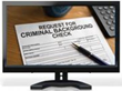 Criminal Background Checks: What Employers Need to Know to Avoid the...