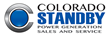 Colorado Standby Power Generation Systems Expands Services with New...