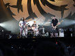 Soundgarden Will Tour with NIN in 2014