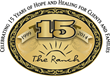 The Ranch Treatment Center Hosts Open House in Honor of its 15th...