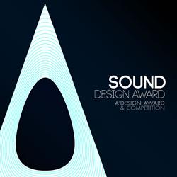 Sound Design Awards