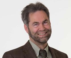 E. Matthew Schulz