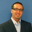 Tim Kippley Joins Rightpoint as Director, Customer Obsession