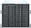 best and biggest storage server