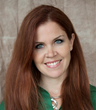 Dr. Sarah Cooper from M2Mi Recognized in Connected World Magazine's Exclusive 2014 Women of M2M List