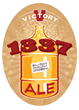 Victory Brewing Company Introduces 1337 Ale