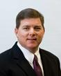 Jack Cox, Halfacre Construction President & CEO