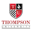 Global E-Learning Leadership Appreciated Thompson University in Dubai