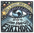 "San Diego EarthWorks Seeking ""50 New Shades of Green"" to Inspire..."