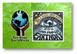 EarthWorks produces EarthFair and the Very Important Planet (VIP) and E.A.R.T.H. Awards Program