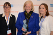 Rep. Chellie Pingree Receives Bruce Vento Hope-Builder Award for Work...