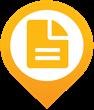 PointServ Introduces Social Media Internship Program in San Francisco...