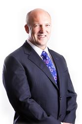Jeff Winn Managing Director At Winn Solicitors