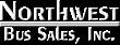 NWBus Announces Complimentary Consultation On Prevost Bus Sales