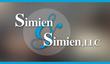 Louisiana Oil Property Damage Lawyers Simien & Simien File Lawsuit...