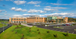 MaineGeneral Hospital Receives USGBC Certification for First LEED® HC Gold Hospital in Northeast