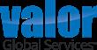 Valor Global Services Hosts Medical Technology Forum July 17; Dr. Shez Partovi of Dignity Health Delivering Keynote Address
