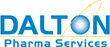 Dalton and GLyPharma Enter Into Aseptic Filling Services Agreement