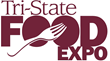 Registration Now Open for the 2014 Tri-State Food Expo