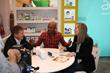 Activz whole-food nutrition, montel williams, stealth health revolution