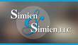 Baton Rouge Law Firm Simien & Simien Launches Series of...