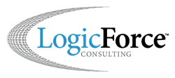 LogicForce Consulting, LLC