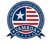 VAMBOA Joins the SBA in Saluting Veteran Owned Businesses