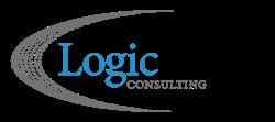 LogicForce Consulting, LLC