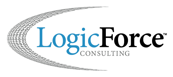 LogicForce Consulting Adds Network Security Auditing And