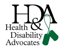 Health & Disability Advocates Veterans Programs
