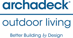 Archadeck Outdoor Living