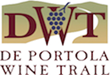 Temecula Valley's DePortola Wine Trail Association Announce their...