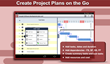 i2e Consulting Releases Project Planning Pro on Android, Offering...
