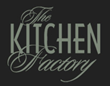 The Kitchen Factory is Currently Offering the Most Affordable Deals:...