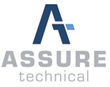 Assure Technical logo 2