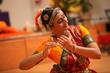 Memorial Day Yoga Retreat: Yoga of Sound & Voice Retreat 2014...