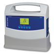METTLER TOLEDO Thornton Introduces Portable Total Organic Carbon...