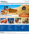 USI Affinity Rental Specialties Unveils New, Enhanced Website for...